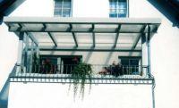 Balkon_Ueberdachung