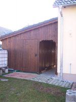 Carport_mit_Abstellkammer