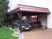Carport_mit_Dachgarten