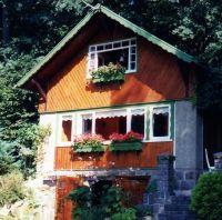 Ferienhaus_mit_Holzverkleidung